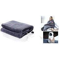 Topcom Heating blanket CF202