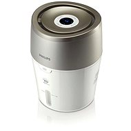 Philips HU4803/01 - Humidifier