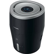 Philips Series 2000 Humidifier with NanoCloud HU4813 / 10 technology - Humidifier
