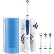 Oral-B Professional Care OxyJet MD20 - Electric Flosser