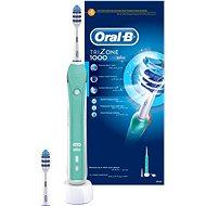 Oral B TriZone 1000 - D20.523