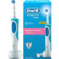 Oral B Vitality Sensitive D12.513S