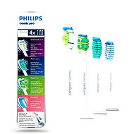 Philips Sonicare HX6004 / 17