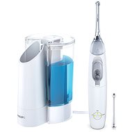 Philips Sonicare AirFloss Ultra HX8462/01 Rechargeable Powered Interdental Cleaner - Electric Flosser
