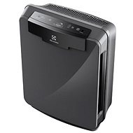 Electrolux EAP450 - Air Purifier
