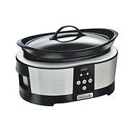 Crock-Pot CCPBPP605