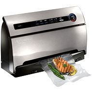 Foodsaver V3840