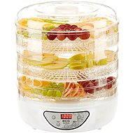 ECG SO 570 - Fruit Dryer