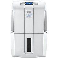 De'Longhi DDS 30 Combi - Air Dehumidifier