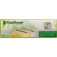 Foodsaver FSFRBZ0316 sáčky pro vakuování - Příslušenství