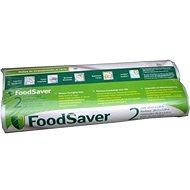 Foodsaver FSR2802 fólie