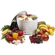EZIDRI Snackmaker FD500 - Sušička ovoce