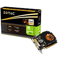 ZOTAC GeForce GT730 DDR3 ATX 2 GB