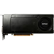 ZOTAC GeForce GTX 1060 bulk