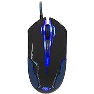 E-blau Auroza - Maus