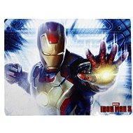 E-Blau Iron Man 3 II