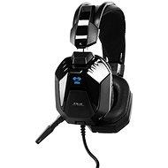 E-Blue Cobra H 948 černá