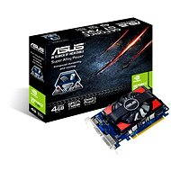 ASUS GT730-4GD3 - Graphics Card