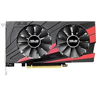 ASUS EXPEDITION GeForce GTX 1050 O2G