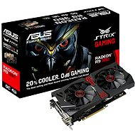 ASUS STRIX R9 380 DC2 OC 4GB