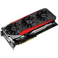 ASUS STRIX R9 390X OC 8GB Gaming