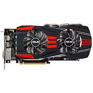 ASUS R9 270X 4GB