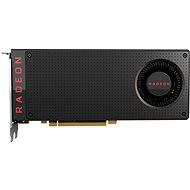 ASUS Radeon RX480-8G