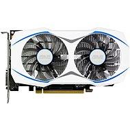 ASUS DUAL RX460 2GB