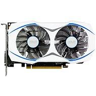 ASUS DUAL RX460 OC 2GB