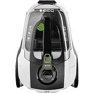 ECG VP 6080 BS - Bezsáčkový vysavač