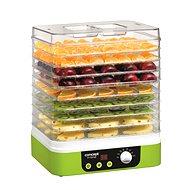 Concept SO-1060 - Fruit Dryer