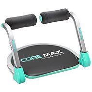 Core-Max