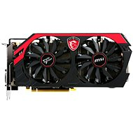 MSI N780 TF 3GD5/OC Gaming