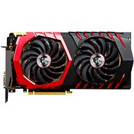 MSI GTX 1080 GAMING Z 8GB