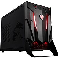 MSI Nightblade 3 VR7RC-008EU