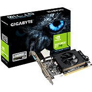 GIGABYTE GV-N710D3-2GL - Graphics Card