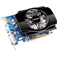 GIGABYTE GT 730 Ultra Durable 2 2GB