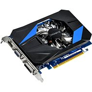 GIGABYTE GT 730 Ultra Durable 2 OC 1 GB