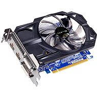 GIGABYTE GTX 750 Ti Ultra Durable 2 2GB