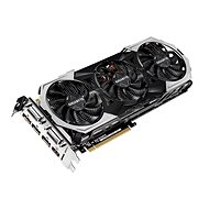 GIGABYTE GTX 980 Ti G1 WINDFORCE 3X Gaming 6GB