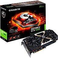 GIGABYTE GeForce GTX 1080 Xtreme Gaming Premium Pack
