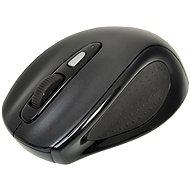 GIGABYTE GM-M7600 Černá - Myš