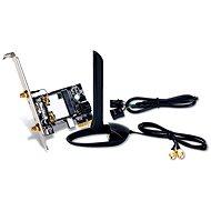 GIGABYTE GC-WB867D-I - WiFi síťová karta