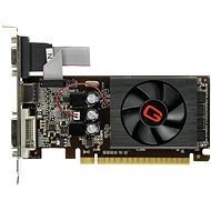 GAINWARD GT610 1GB DDR3