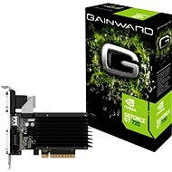 GAINWARD GT720 2GB DDR3 SilentFX
