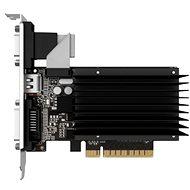 GAINWARD GT730 1GB DDR3