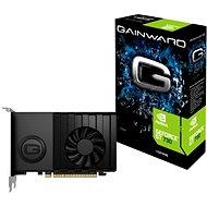 GAINWARD GT730 1GB DDR3 128bit - Grafická karta