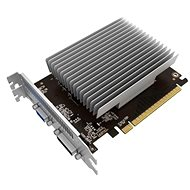 GAINWARD GeForce GT730 4GB GDDR5 SilentFX
