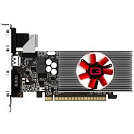 GAINWARD GT740 2GB DDR3 one-slot cooler