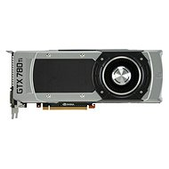 GAINWARD GTX780 Ti 3GB DDR5
